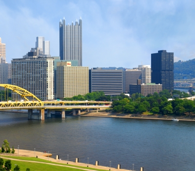 PGH Panoramic-4-