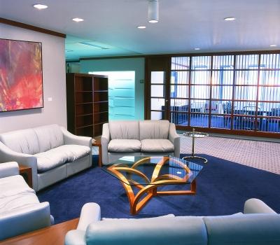USX Interior036