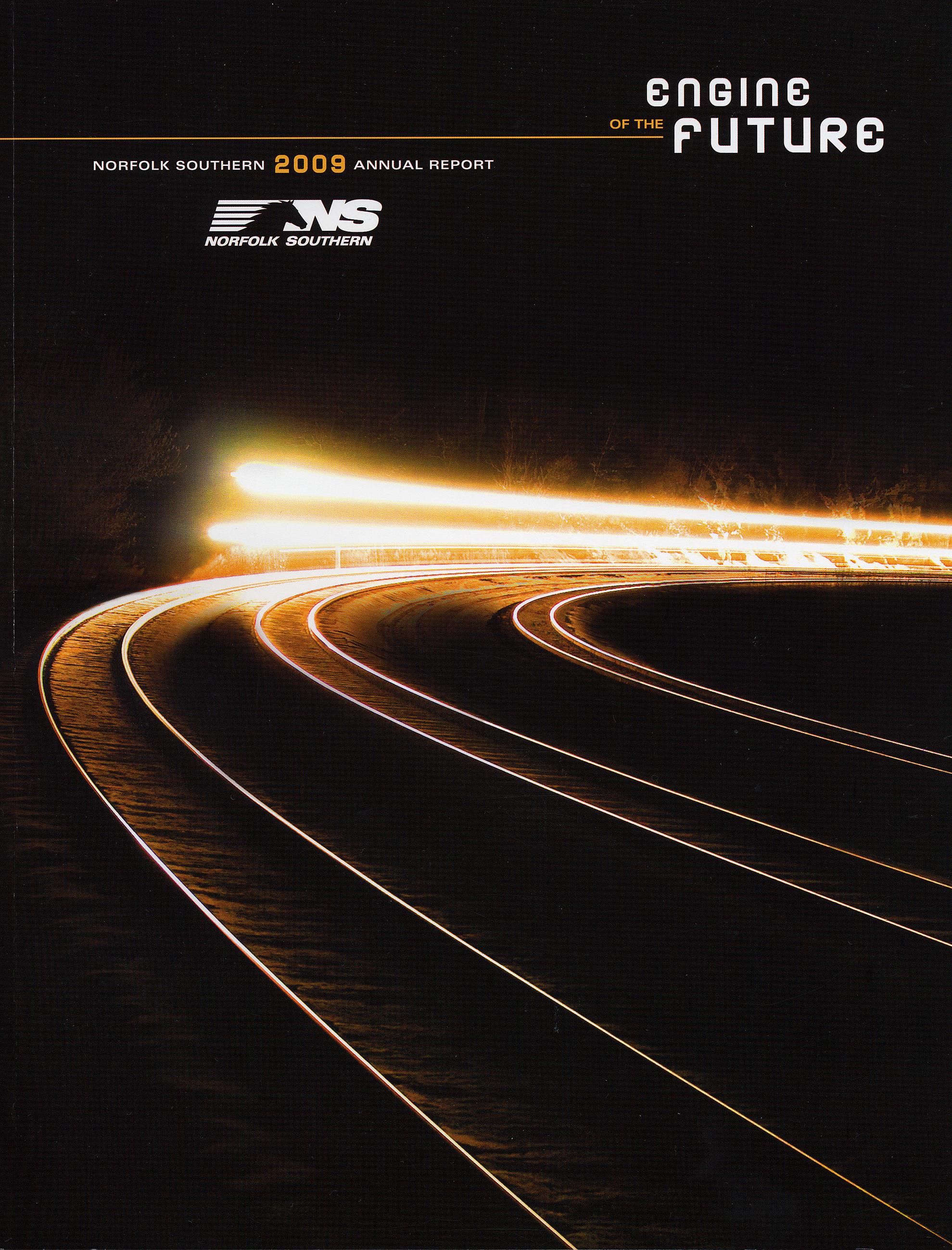 NS AR cover